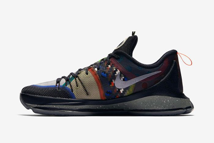 Nike Kd 8 What The 3 1