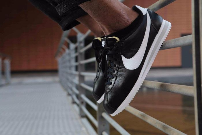 Nike Cortez 1