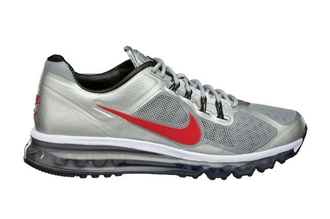 Nike Am 2013 Og97 Profile 1