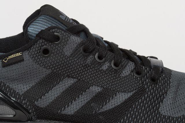 Adidas Originals Zx Flux Weave Og 2