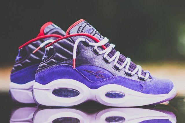 Reebok Question Mid Ghost Of Christmas Future 7