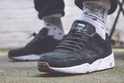 Trax Couture Fp Puma R698 Record Store Day Thumb