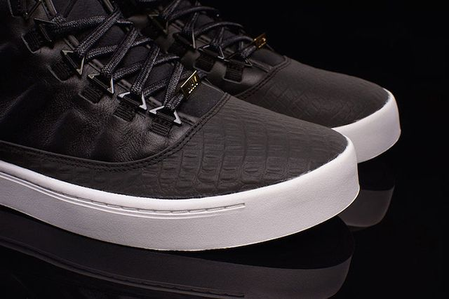 The Jordan Westbrook 0 Black Is Available Now 4