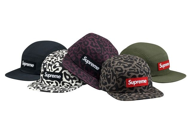 Supreme Fw13 Collection 53