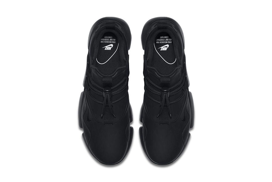 Nike Pocketknife New Colourways Sneaker Freaker 6