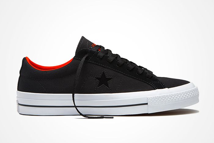 Converse Counter Climate Shield Canvas Collectionfeature