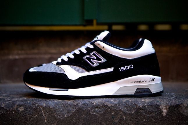 New Balance M1500kwg - Sneaker Freaker