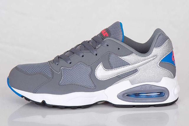 Nike Air Max Triax 94 Cool Grey Photo Blue