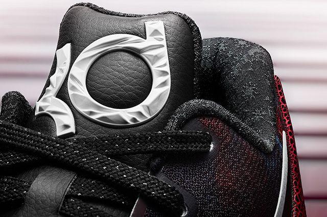 Nike Basketball Christmas 2015 Pack 10