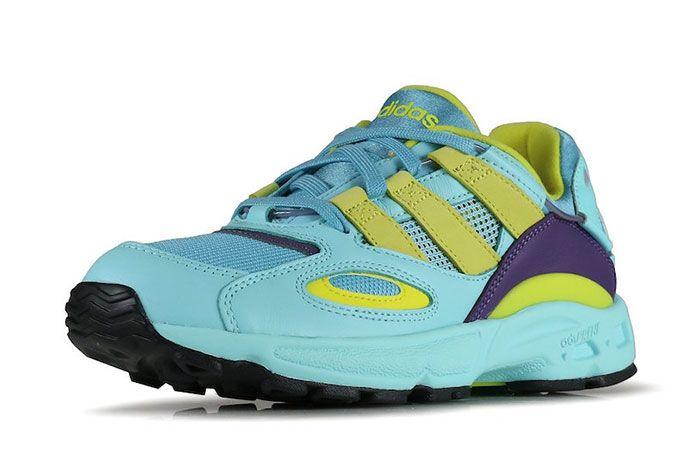 Adidas Lxcon 94 Aqua Front