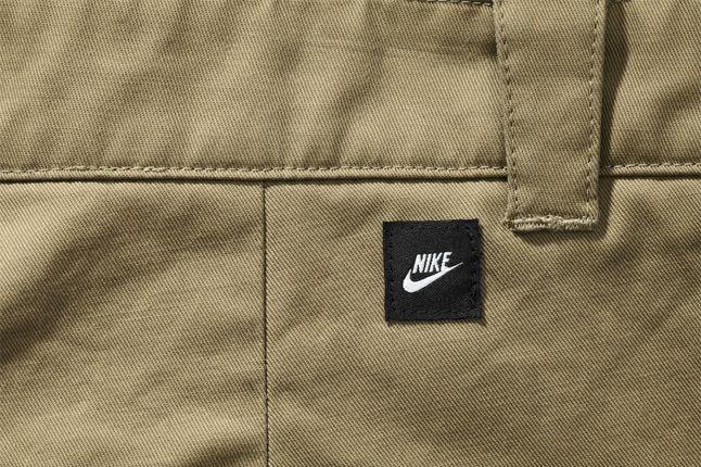 Nike Football Sportswear 35 1