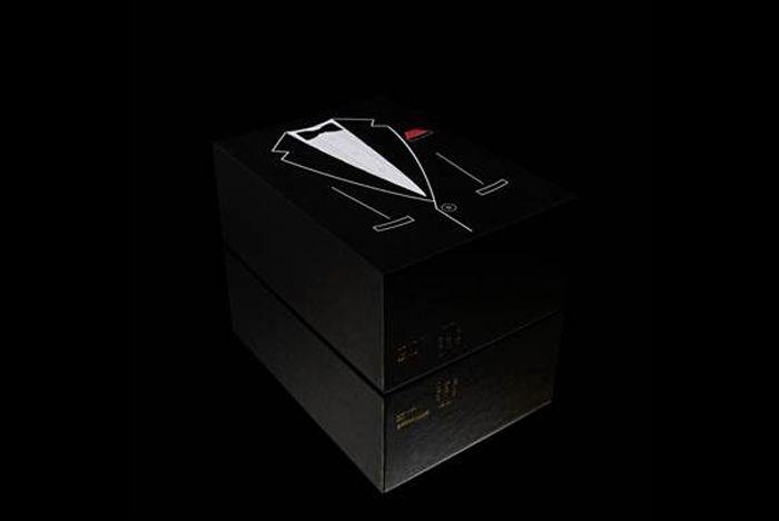 Concepts X Diadora N9000 1