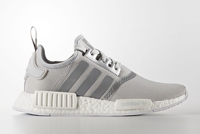 19 New Adidas Nmds Dropping This August13