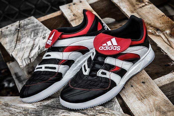 Adidas Predator Ace 2