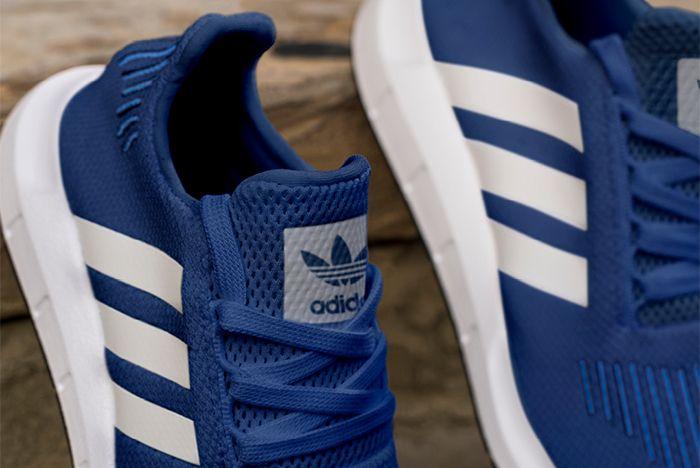 Adidas Swift Run Launches Jd Sport 10