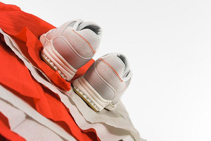 Adidas Eqt Support Refined Pk 4 Sneaker Freaker