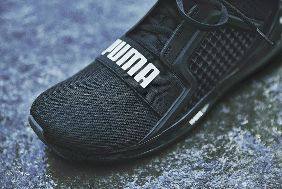 Puma Ignite Limitless Debut Colourways10