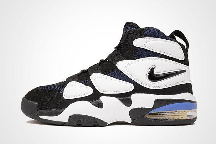 Nike Air Max Uptempo 2 94 Og Duke Thumb