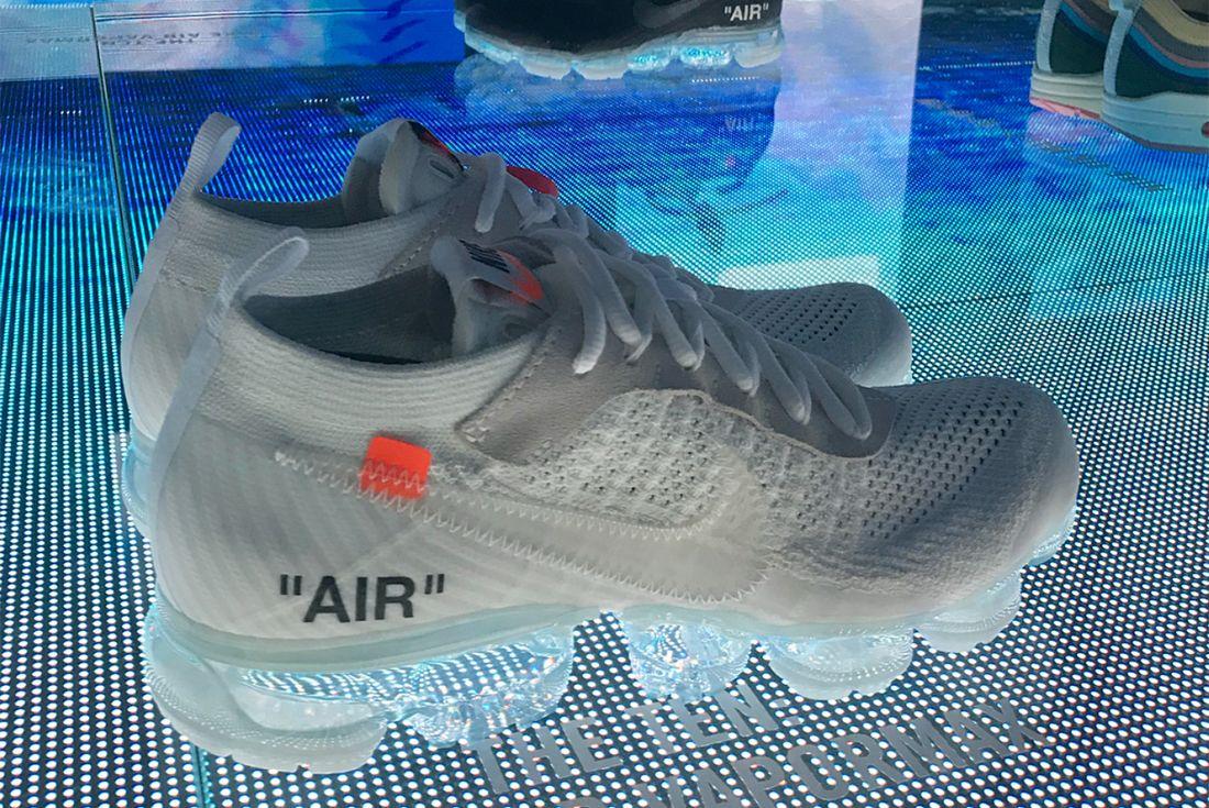 Nike Air Max Shanghai Preview 10