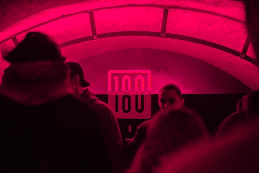 Nike Air Max 180 Berlin Launch Event Recap 28