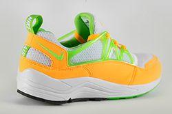 Nike Huarache Light Atomic Mango Thumb