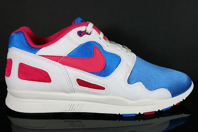 Nike Air Flow 2 4