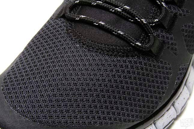Nike 3 0 Fuel 2 1