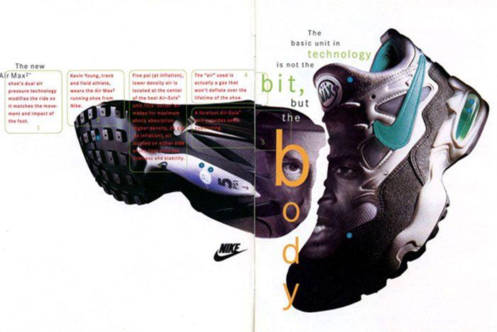 Nike Air Max2