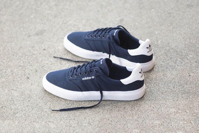 Adidas 3Mc 2
