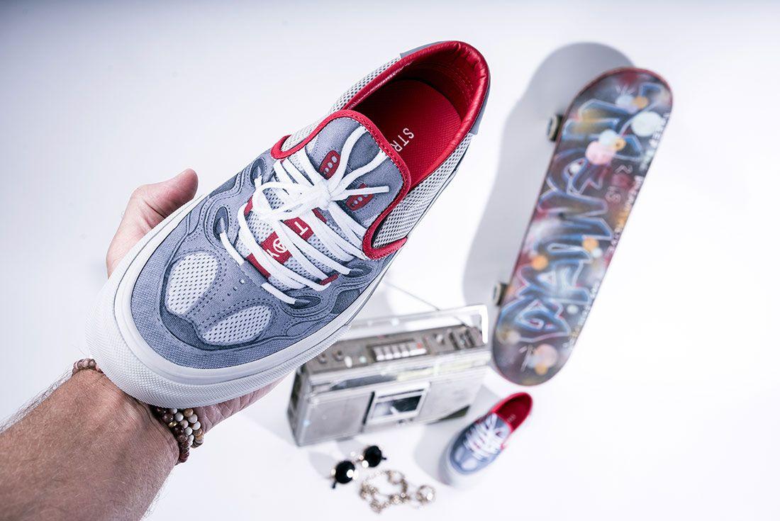 Strayex Chad Muska Ventura Sneaker Freaker0071
