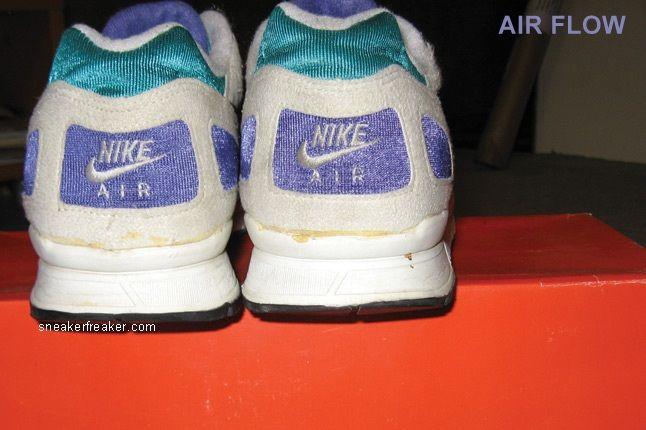 Nike Air Flow 3 1