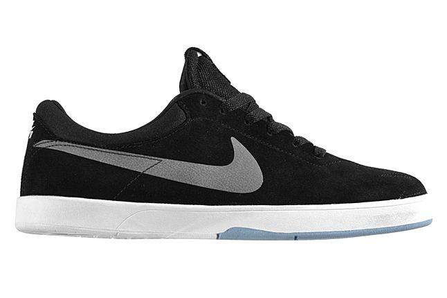 Nike Sb Zoom Eric Koston 6 11