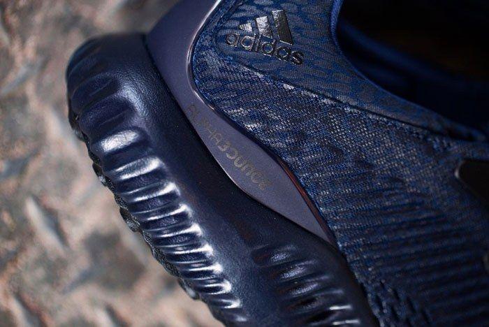 Adidas Alphabounce Ams Closer Look 03 960X640