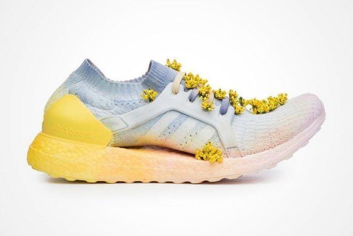 Adidas Ultraboost For Women By Women 1