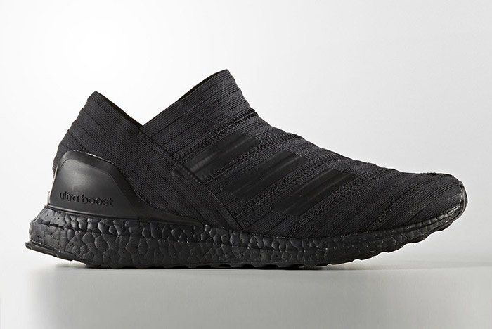 Adidas Nemeziz Tango 17 Ultraboost 5