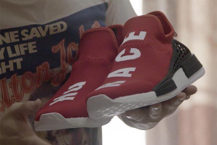 Vice Fake Sneakers China 3