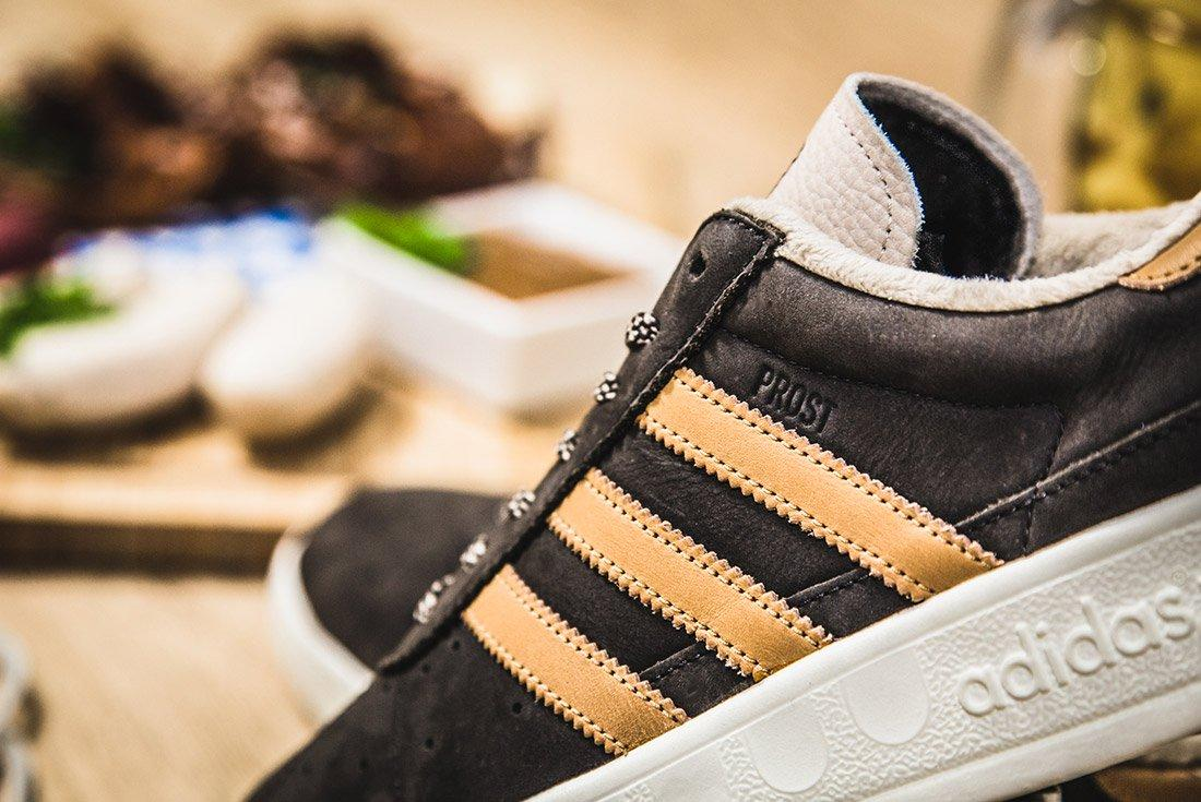 Adidas Made In Germany Oktoberfest 1