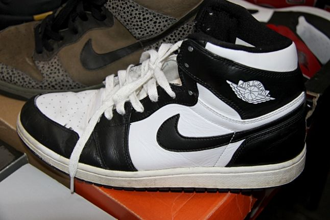 Sneaker Freaker Swap Meet 89 1