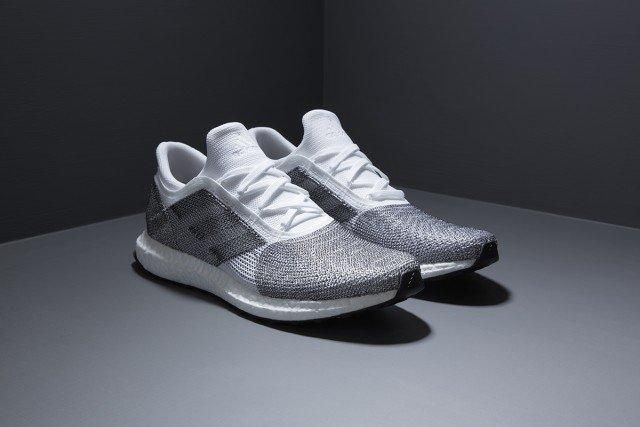 Adidas Futurecraft Tailored Fibre 002 640X427