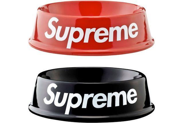 Supreme Spring 2011 11 1