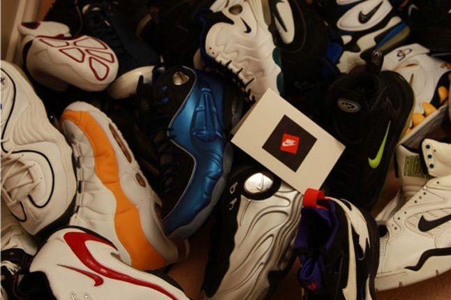 Nike Collection Marco Budiono 18 1