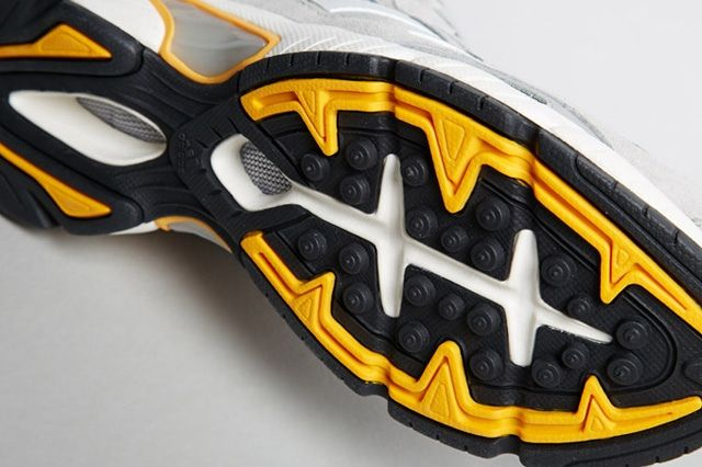 Adidas Originals Temper Run 1