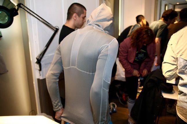 Nike Gyakusou Paris Launch Recap 10 1