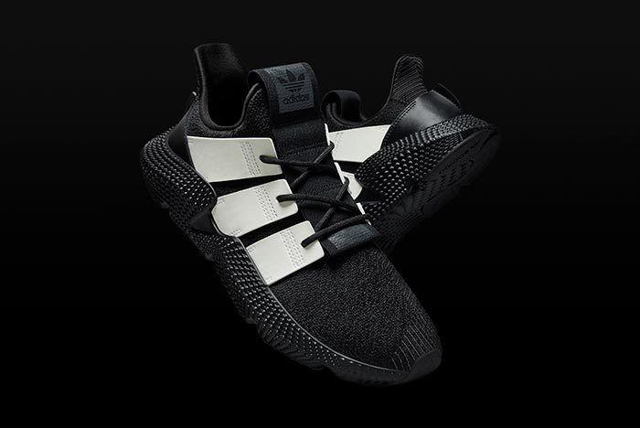 Sob Rbe Adidas Prophere 12