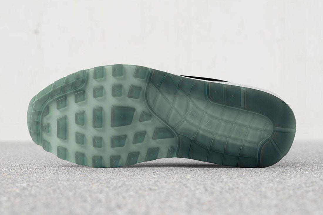 Nike Air Max 1 Ultra 20 Anaconda 9