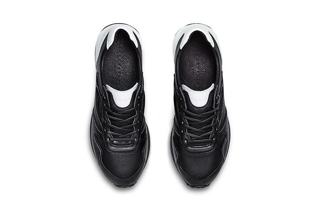 Product Of New York Tribeca Epi Leather2