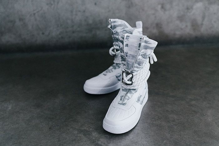 3 Sfaf1 Whitecamo Sneaker Freaker