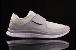 Nike Free Socfly Thumb