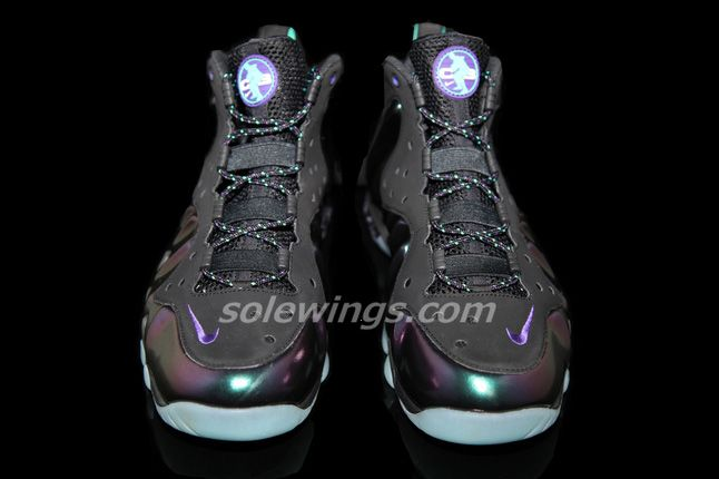 Nike Charles Barkley Posite Max Pair Front 1