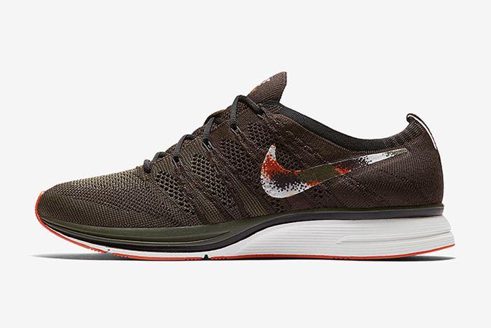 Nike Flyknit Trainer Ah8396 202 1